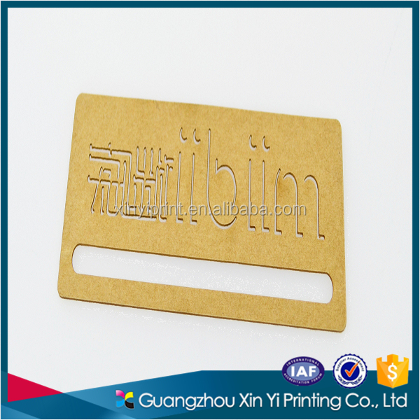 Hot sale business cards printing gold foil paper business cards,soft-touch diecut cards