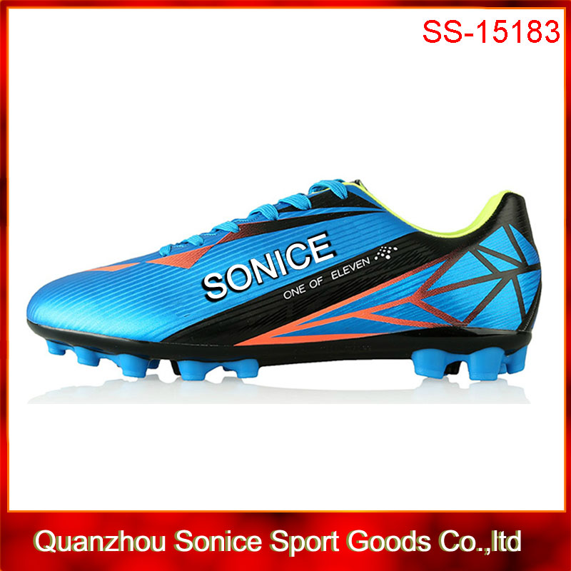 how to buy professiobal football boots