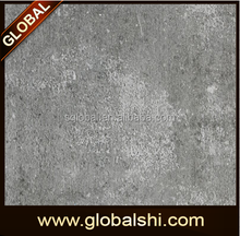 Factory price 600x600 cement tiles bathroom floor tile designs,new cement look 3d ceramic tile flooring