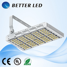 High luminance outdoor led basketball court100w led flood light