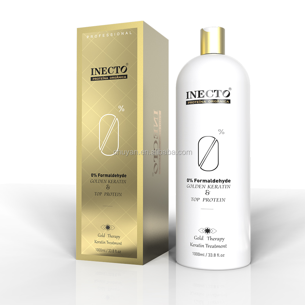 permanent hair straightening cream with nice price with keratin