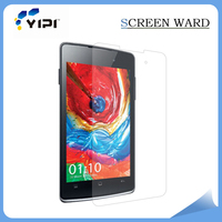 Cheap Anti-glare Screen guard For Oppo 837 Mini Screen Protector, Screen Protector With Design/