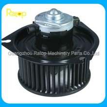 PC200-6 BLOWER MOTOR FOR EXCAVATOR