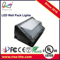150w mean well power supply led wall pack of high quality for 5 years warranty