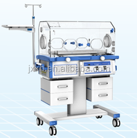 China Hospital Emergency Amp Clinics Apparatus