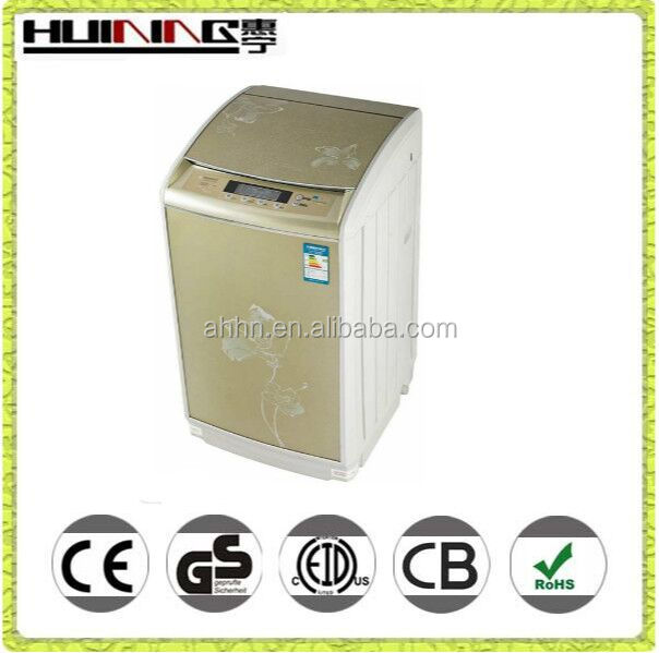 this season hottest discount for big sale commercial laundry industrial sized washing machines