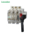 Hglr Series 63A to 160A 380V Load Isolation Switch(Isolation Load Switch)