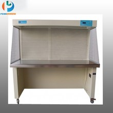 iso class 5 hepa filter Laminar flow Cleaning bench