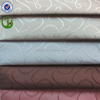 Contemporary Popular Design Furniture Upholstery Fabrics Types