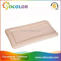 safety and lovely Baby Rubber Sheet