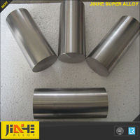 inconel alloy steel 625 round bar
