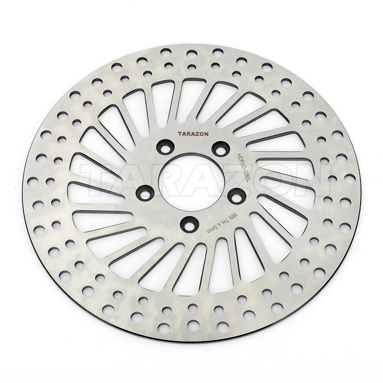Motorcycle Brake Disc for Harley Davidson