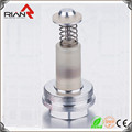 Safety Structure magnetic control valve RBDQ16A