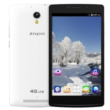 Online Shopping ZOPO C5 5.5 Inch IPS G+G Screen MTK6582M Quad Core 1.3GHz Smartphone