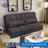 Tatami Leisure Sofa Wholesale Living Room