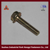 bolts screw m16 bolts grade b7 case hardened bolts