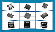 (IC CHIP) 24LC128-I/STG