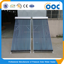 Hot Sale China Supplier Do Pool Heaters Work As Exporter Solar Collector