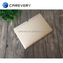 2017 Newest 10 inch Tablet PC Octa Core 2GB RAM 32GB ROM Dual SIM Cards Android 6.0 GPS 3G 4G LTE Tablet PC 10