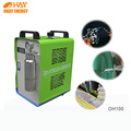 Oxyhydrogen welding machine gold jewellery tools and supplies
