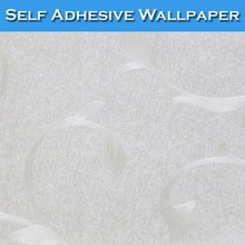 3105 SINO Wallpaper Suppliers China Bedroom Wall Decorative Paper