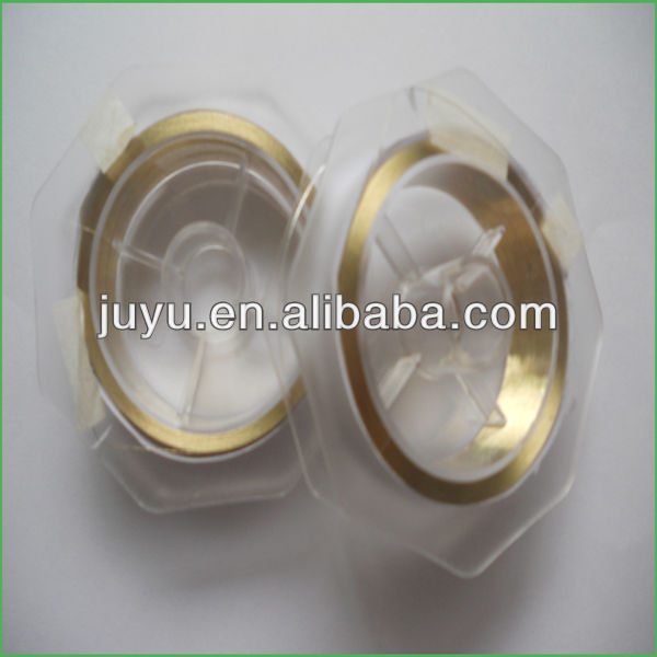 Economical and practical molybdenum cutting wire with cheapest price for seperating broken touch screen of smart phone