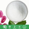 /product-detail/brominated-epoxy-oligomers-beoca-68928-70-1-1194453283.html
