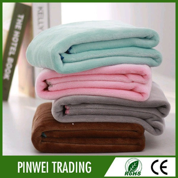 cotton terry cloth blanket, storehouse cotton knitted towel blanket