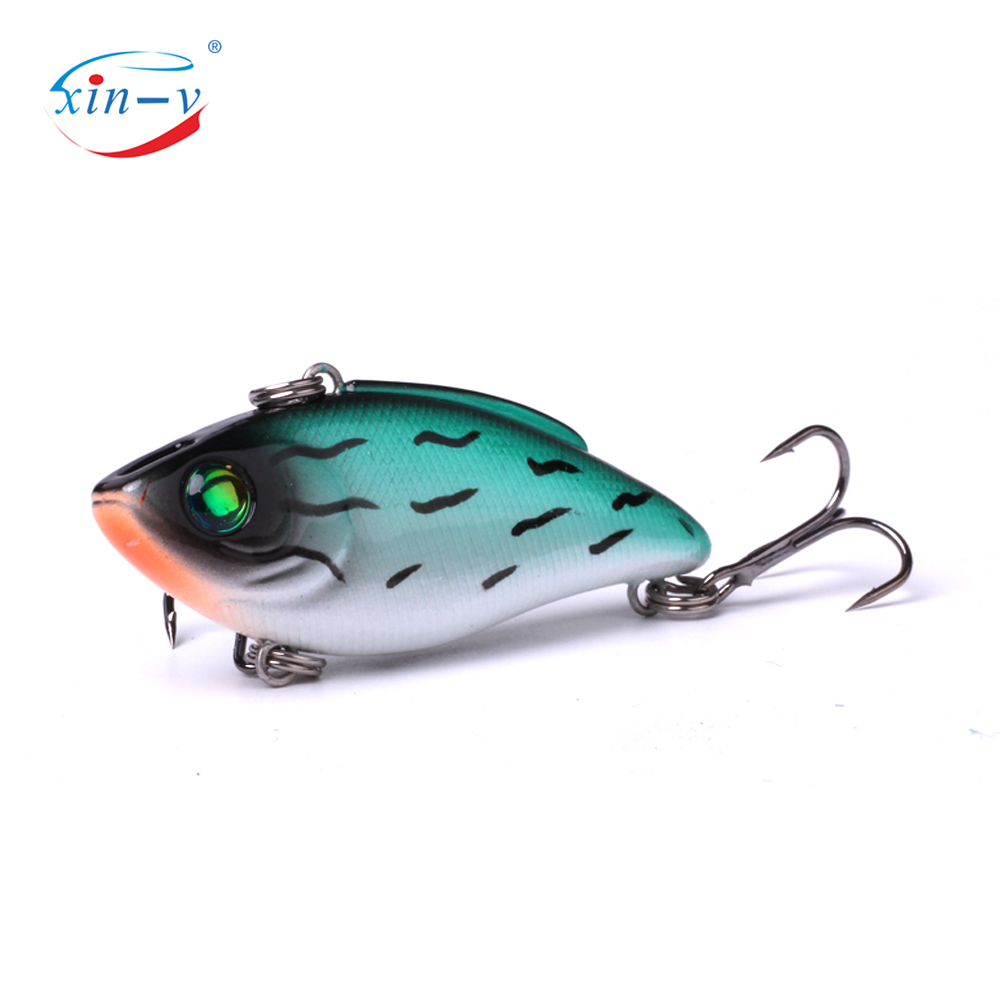 Harga Jual Umpan Pancing Laser Metal Jig With Feather 30000 Lure Kango 60gr Hijau Gid Xinv Strongjapan Strong Strongfishing