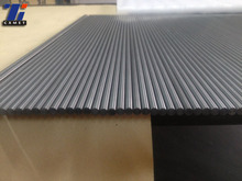 N4 nickel bar professional manufacture supplier in china