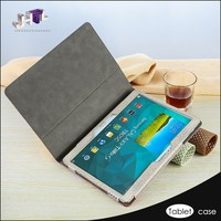 10 inch leather tablet protective case