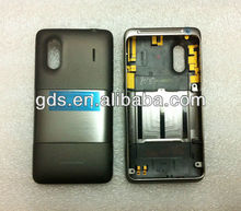 Full Housing Door Cover Case For HTC EVO design 4G
