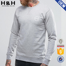 Factory OEM <strong>apparel</strong> <strong>mens</strong> sweatshirt wholesale 100% cotton hoodies