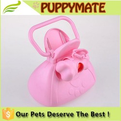 Beautiful design Dog cleaning scoopers /pet cleaning scoopers/dog accessries