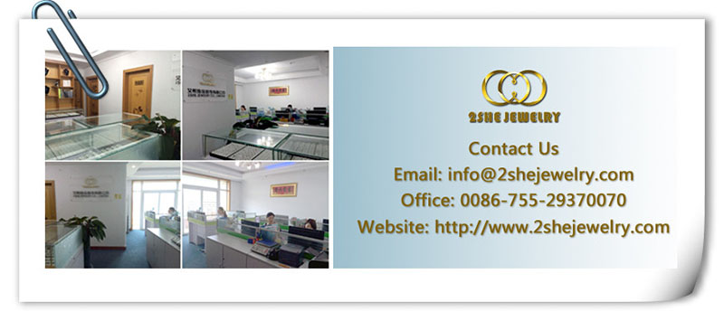 contact card-.jpg