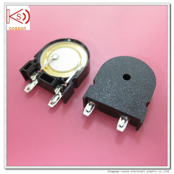 washing machine buzzer