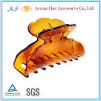 ARTSTAR adult hair accessory