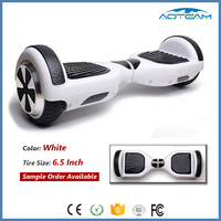 High Quality Hot Sale New Yiben Scooter Wholesale From China