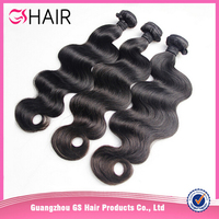 Hot Sale Hot Sale products charming virgin armenian hair weaving peruvian virgin hair