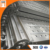 Galvanized Layher Building Standard Construction Scaffolding Dimensions