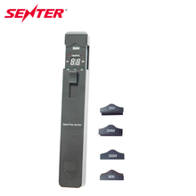 FTTx communication devices Handheld Fiber Optical Fiber Identifier