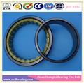 rollway bearings made in china cylindrical roller bearing nj221m