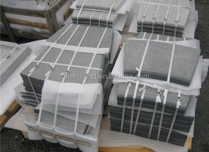 online shop china kashmir white granit preis besten umsatz. Black Bedroom Furniture Sets. Home Design Ideas