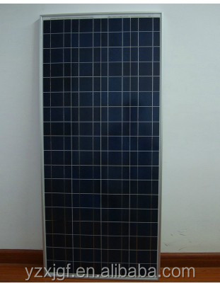 high efficiency polycrystalline 250w solar panel price