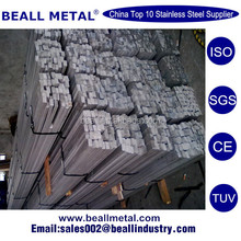 flat wire metal brush astm a276 jis sus304 stainless steel angle bar