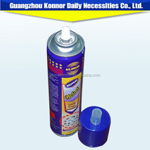 Insecticide aerosol Spray Pesticide