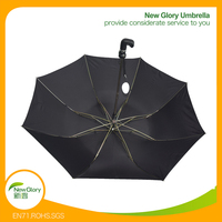 cheap 2 fold dollar store umbrella