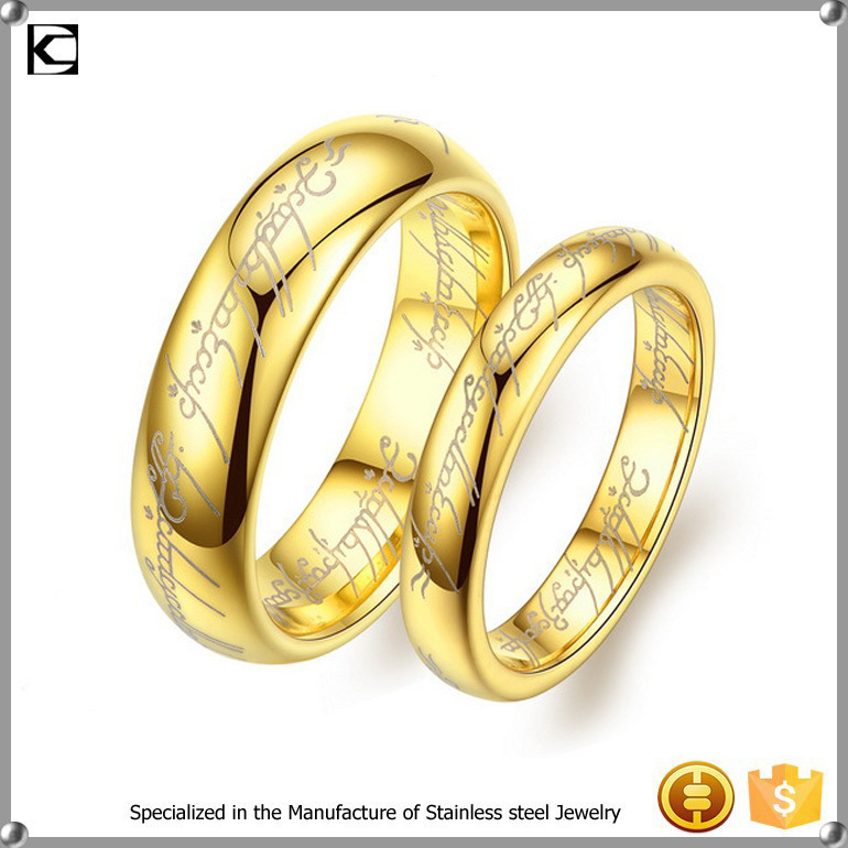 Turkish Gold Jewelry Whole Mexican Rings For Filled Lord Wedding Ring
