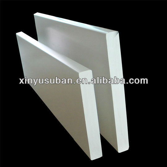 HL Super Quality Advertising Display Pvc Sign Board