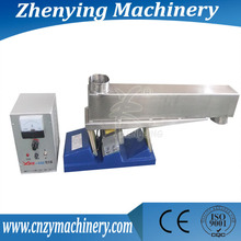 GZV series tiny electromagnetic feeder